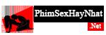 Phim sex việt nam – Phim sex loạn luân, clip sex quay lén học sinh